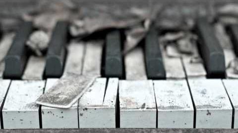 Saddest Piano & Violin Ever!)