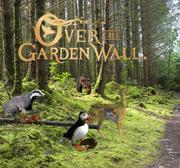Scottish Animal OTGW Poster