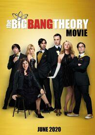 The-big-bang-theory-movie-poster