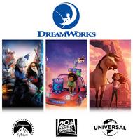DWA ownership image