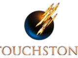 Touchstone Entertainment