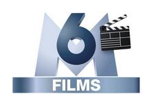 M6Films 262x175