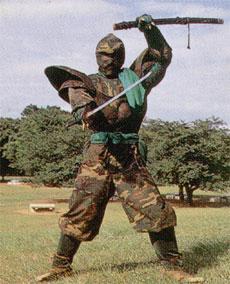 Mmpr-m1-darkwarrior
