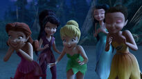 Tinkerbell-neverbeast-disneyscreencaps.com-7394
