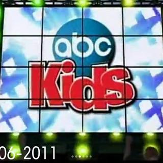 2006-2011: