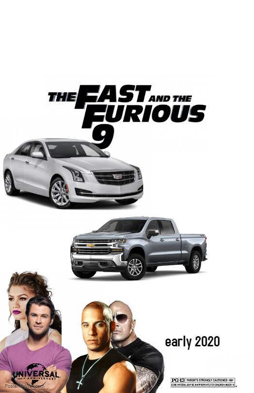 fast and furious 2 movie wikipedia