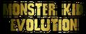 Monster Kid Evolution