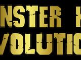 Monster Kid: Evolution