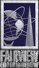 FairviewEntertainment2016