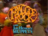Fraggle Rock (2017 show)