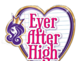 Ever After High (Hub Network series)