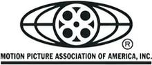 MPAA Logo