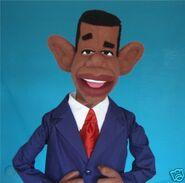 Obama-professional-muppet-puppet 1 34e226c107ab21a0c475e1b6340aca29