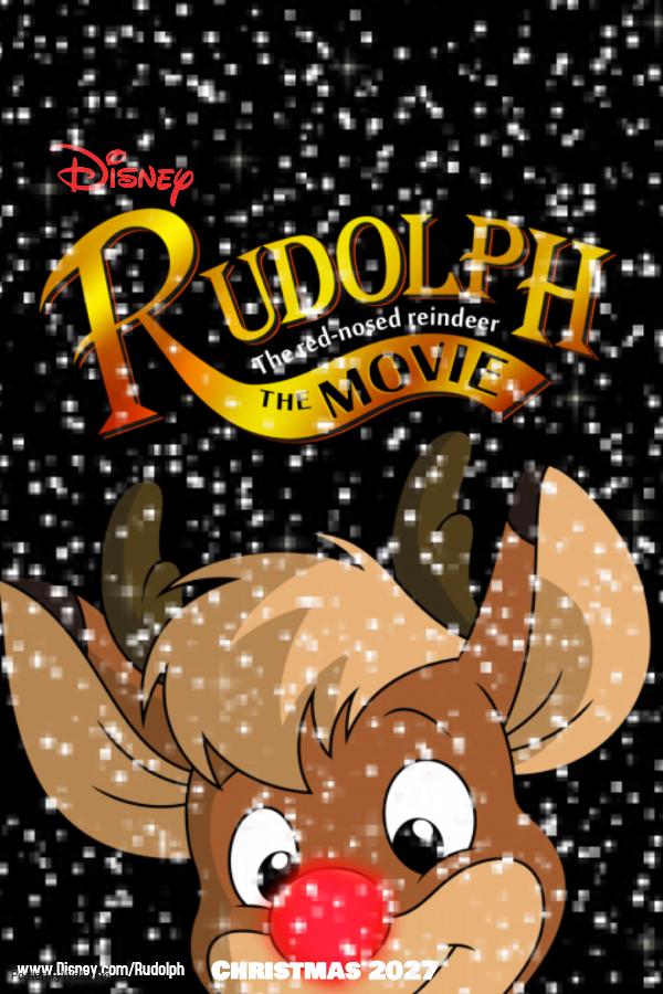 Rudolph The Red Nosed Reindeer Idea Wiki Fandom,Ikea Raskog Rolling Cart