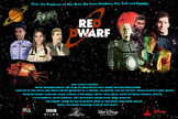 Red-Dwarf-The-Motion-Pictur