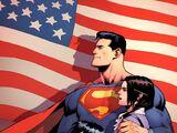 Superboy: Superman The Movie (2019)