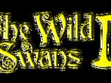 The Wild Swans II: Elisa's Christmas Adventure (2014)