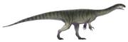 Anchisaurus (SciiFii)