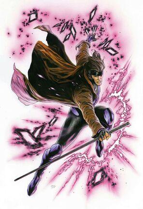 X-Men Red Vol 1 3 Textless