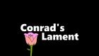Conrad's Lament title card