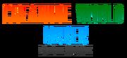 Creature World Maker Extinct Animals Logo