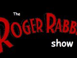 The Roger Rabbit Show