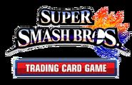 Smash TCG Logo