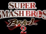 Super Smash Bros. Brawl 2
