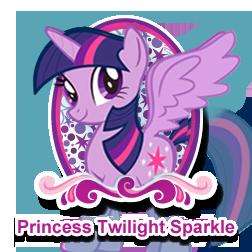 Mlpfim-character-princess-twilight-sparkle 252x252