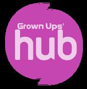 The Grown Ups' Hub