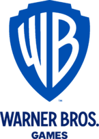 Warner Bros. Games 2019
