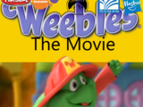 Weebles The Movie