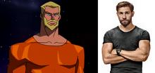 Aquaman-1