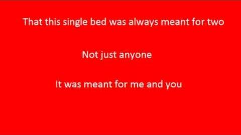 Bowling For Soup - Belgium (With Lyrics)