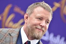 Guy Ritchie Getty Images-thumb-700xauto-211812