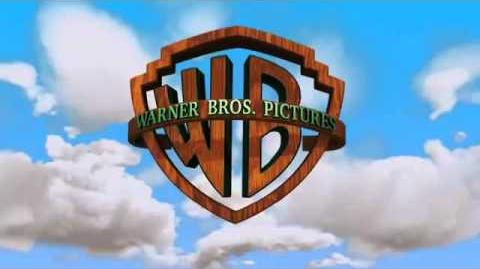 Warner Brothers Intro HD Yogi Bear Edition