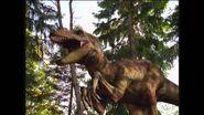 MaxresdefaultT-Rex