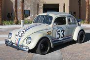 Volkswagen-classic-beetle-S2879749-1