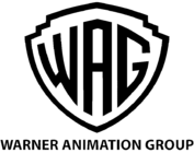 Warner Animation Group logo-0