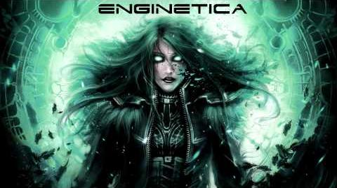 Enginetica - The Enigma TNG