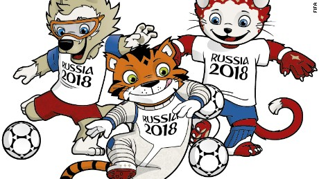 Image - 160924123648-rusia-2018-world-cup-mascots-large ...
