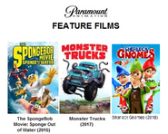 Paramount animation feature films.png 2