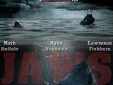 Jaws (Remake)