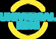 Universal Kids logo 2019