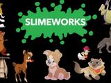 SlimeWorks Studios