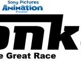 Tonka 2: The Great Race