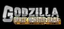 Godzilla- Space Monster Saga