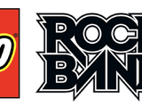 Lego Rock Band 2