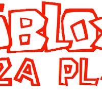 The Roblox Pizza Place Idea Wiki Fandom