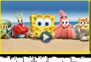 Spongebobandfriendspromo